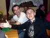 Narozky_AK_082